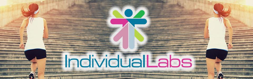 Individual Labs